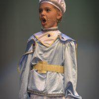 ITW Prince Steward Sing