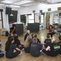 NY Broadway Workshop 2014 3